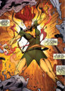 Jean Grey (Earth-51518) from Age of Apocalypse Vol 2 5 0001.jpg