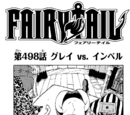 Chapter 498 Images