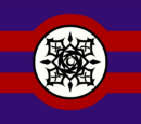 National Socialist Covenant of Azium