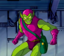 Green Goblin (Harry Osborn)