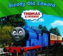 Steady Old Edward