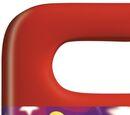 Dance, Dance! (video)