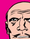 Wolfgang Brenner (Earth-616) from Tales of Suspense Vol 1 79 001.png