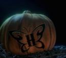 Halloween Hunt 2015
