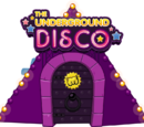 The Underground Disco