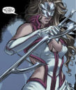 Celia Ricadonna (Earth-616) from Daughters of the Dragon Vol 1 3 0001.jpg