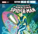 Amazing Spider-Man Vol.4 17