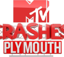 MTV Crashes Plymouth