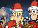 Rita and Lynn Sr.'s faces revealed.png