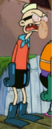 Mind-Controlled Barnacle Boy.png