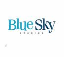 Blue Sky Studios