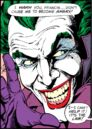 Joker Earth-One 009.jpg