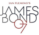 James Bond (Dynamite Comics)