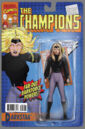 Champions Vol 2 3 Classic Action Figure Variant.jpg