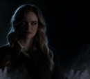 Caitlin Snow (Arrow)