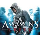 Assassin's Creed (вселенная)