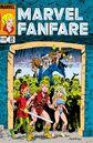 Marvel Fanfare Vol 1 25.jpg