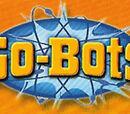 Go-Bots (toyline)