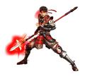 Yukimura Sanada 2 (NA201X).png