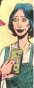 Rosa Cassada (Earth-616) from Marvel Team-Up Vol 1 138 001.png