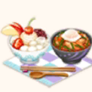 Anmitsu & Pork Kimchi Bowl (TMR).png