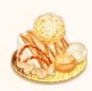 Contrarian Chiffon Cake (TMR).png