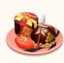 My Great Self Petit Cake Set (TMR).png