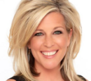 Carly Corinthos-Jacks (Laura Wright)