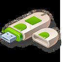 Unique Asset USB Modem.png