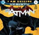 Batman Vol 3 12