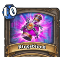 Kingsblood (10)