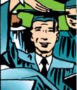 Charles Murphy (Earth-616) from Amazing Spider-Man Vol 1 28 0001.jpg