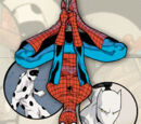 Ultimate Spider-Man (Infinite Comics) (2016) - The Hole Story