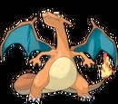 Charizard (Pokémon)
