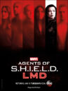 Marvel's Agents of S.H.I.E.L.D. poster 010.jpg