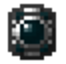 Grid Ghost Amulet.png