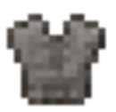 Grid Fur Chest.png