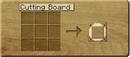 Cutting Board GUI.png