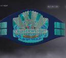 ACW Cruiserweight Championship
