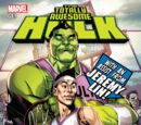Totally Awesome Hulk Vol 1 13