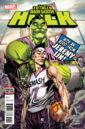 Totally Awesome Hulk Vol 1 13.jpg