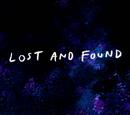 Artículos Perdidos