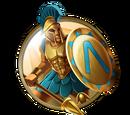 Hoplite (Civ5)