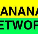 Banana Network