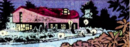 Chemin des Rosailles from Doctor Strange Vol 2 78 001.png