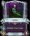 Card game Hajna.jpg