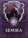 Card game Semira.jpg