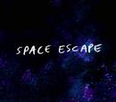 Escape Espacial