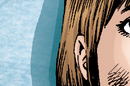 Atleza Langunn (Earth-4321) from Marvel Universe The End Vol 1 1 001.png