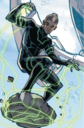 Jaycen (Earth-616) from All-New Inhumans Vol 1 11 001.png
